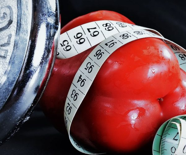 Diet Tips For Muscle Growth